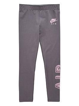 nike-older-girls-air-favourites-legging-grey-pink