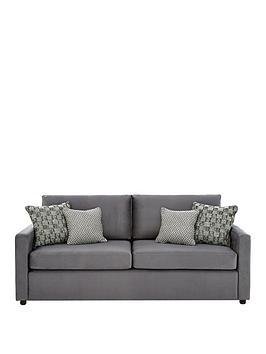 apartment-3-seater-sofa