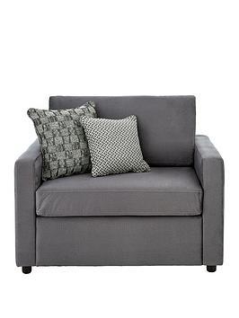 apartment-fabric-snuggler-chair