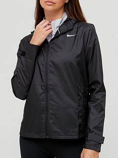 nike-running-essential-jacket-black