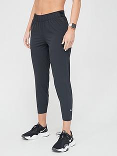 nike-running-essential-pant-black