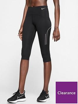 nike-running-matte-speed-capri-leggings-black