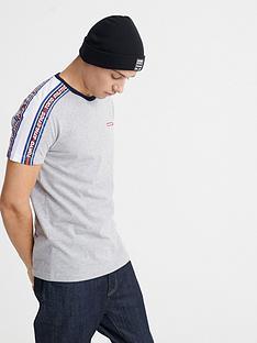 superdry-trophy-colour-block-crew-neck-t-shirt-grey