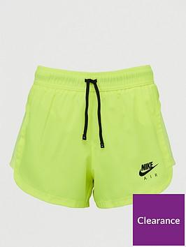 nike-running-air-shorts-vaultnbsp