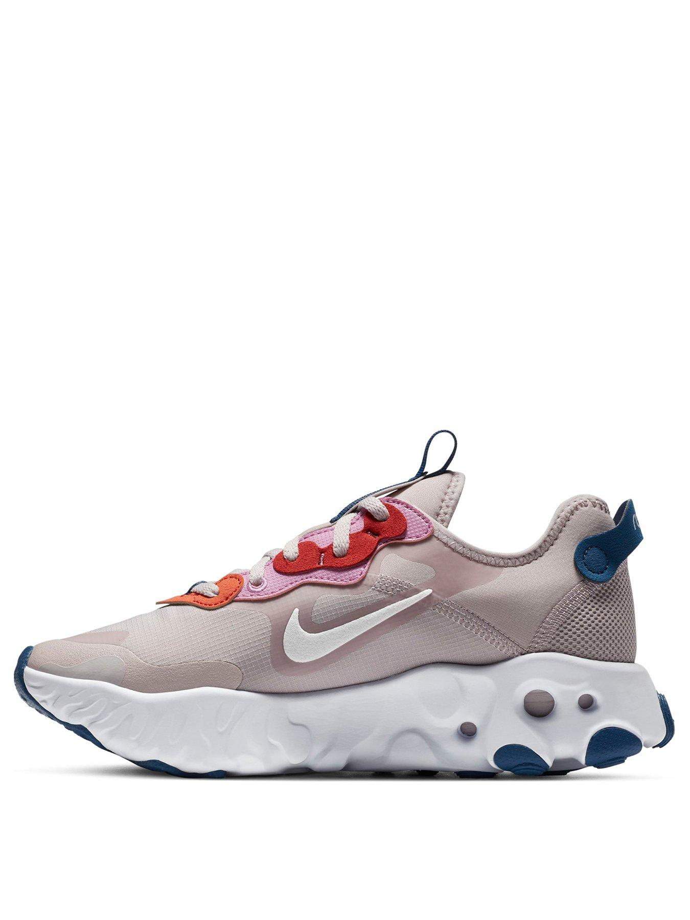 Footwear Sale | Trainers | Women
