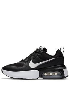 nike-air-max-verona-trainernbsp--blackwhite