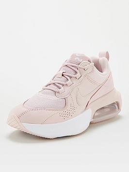 nike-air-max-verona-pinkwhitenbsp