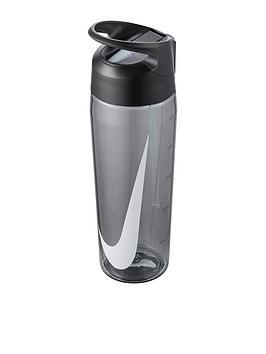 nike-tr-hypercharge-straw-bottle