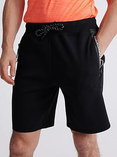 superdry-gymtech-shorts-black