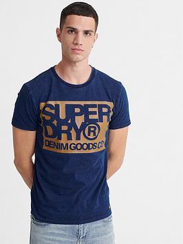 superdry-denim-goods-co-print-t-shirt-indigo