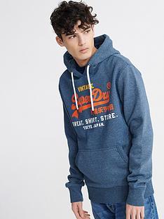 superdry-sweat-shirt-shop-tri-hoodie-blue