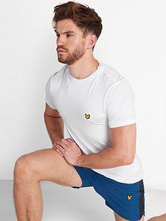lyle-scott-fitness-eagle-trail-t-shirt-white