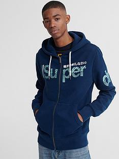 superdry-core-split-logo-zip-hoodie-blue