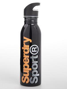 superdry-super-steel-bottle-black