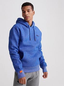superdry-orange-label-classic-hoodie-blue
