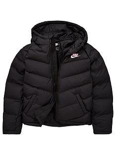 nike-older-filled-jacket-blackpink