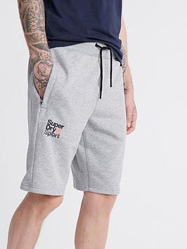 superdry-core-sport-shorts-grey