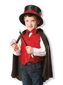 melissa-doug-magician-costume