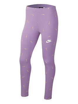 nike-older-girls-favorites-printed-legging-violet