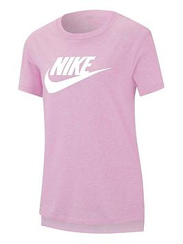 nike-older-girls-basic-futura-t-shirt-pink-white