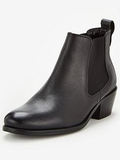 v-by-very-leather-low-heel-ankle-boots-black