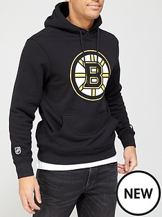 fanatics-boston-bruins-hoodie-black