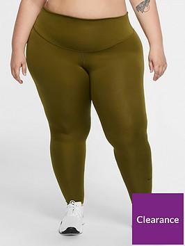 nike-the-one-legging-curve-olivenbsp