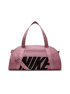 nike-gym-club-bag-pinknbsp
