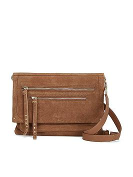 mint-velvet-sophia-tan-suede-cross-body-bag-brown