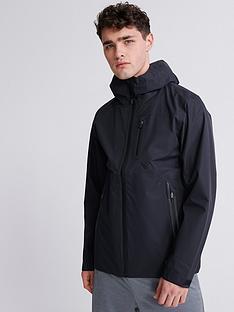 superdry-training-waterproof-jacket-black