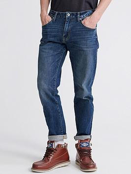 superdry-04-daman-straight-jeans-dark-blue