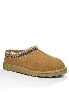 ugg-tasman-slippers-chestnut