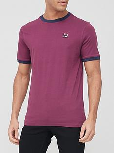 fila-marconi-t-shirt-purple