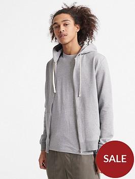 superdry-the-standard-label-zip-hoodie-grey