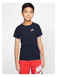 nike-older-boys-futura-t-shirt-black