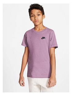 nike-older-boys-futura-t-shirt-pink