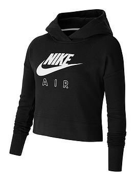 nike-older-girls-air-crop-hoodie-black