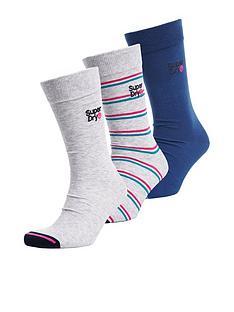 superdry-city-sock-triple-pack-multi