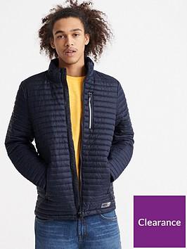 superdry-micro-quilt-packaway-fuji-jacket-navy