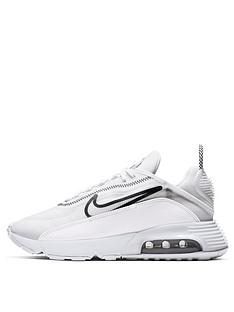 nike-air-max-2090-whiteblacksilvernbsp