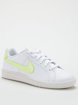nike-court-royale-shoe-whitenbsp