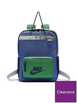 nike-older-tanjun-bag-bluegreen