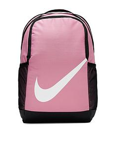 nike-nike-older-brasilia-backpack-pinkj