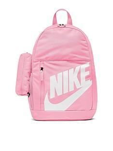 nike-older-elemental-backpack-pink
