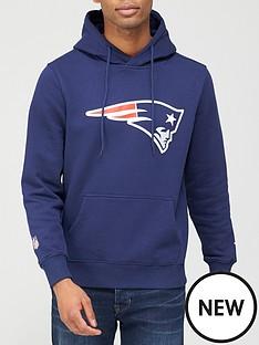 fanatics-fanatics-new-england-patriots-hoodie
