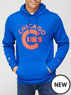 fanatics-chicago-cubs-hoodie