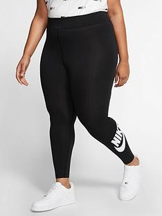 nike-nsw-leg-a-see-leggings-curve-blacknbsp