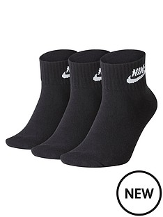 nike-everyday-ankle-socks-3-pack-blacknbsp