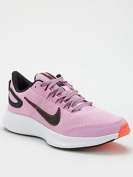 nike-run-all-day-2-pinkwhitenbsp
