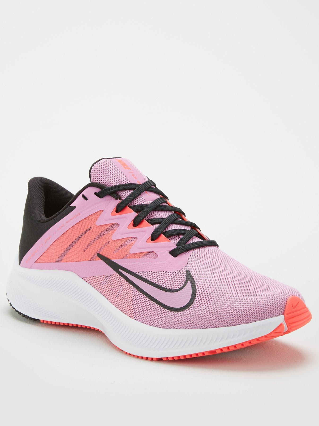 littlewoods trainers nike
